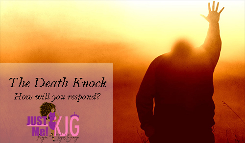 The Death Knock