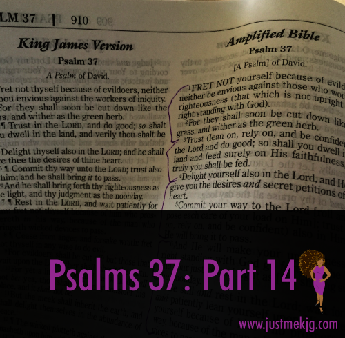 Psalms-37--Part-14